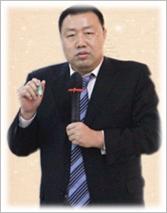 黄云凯老师头像
