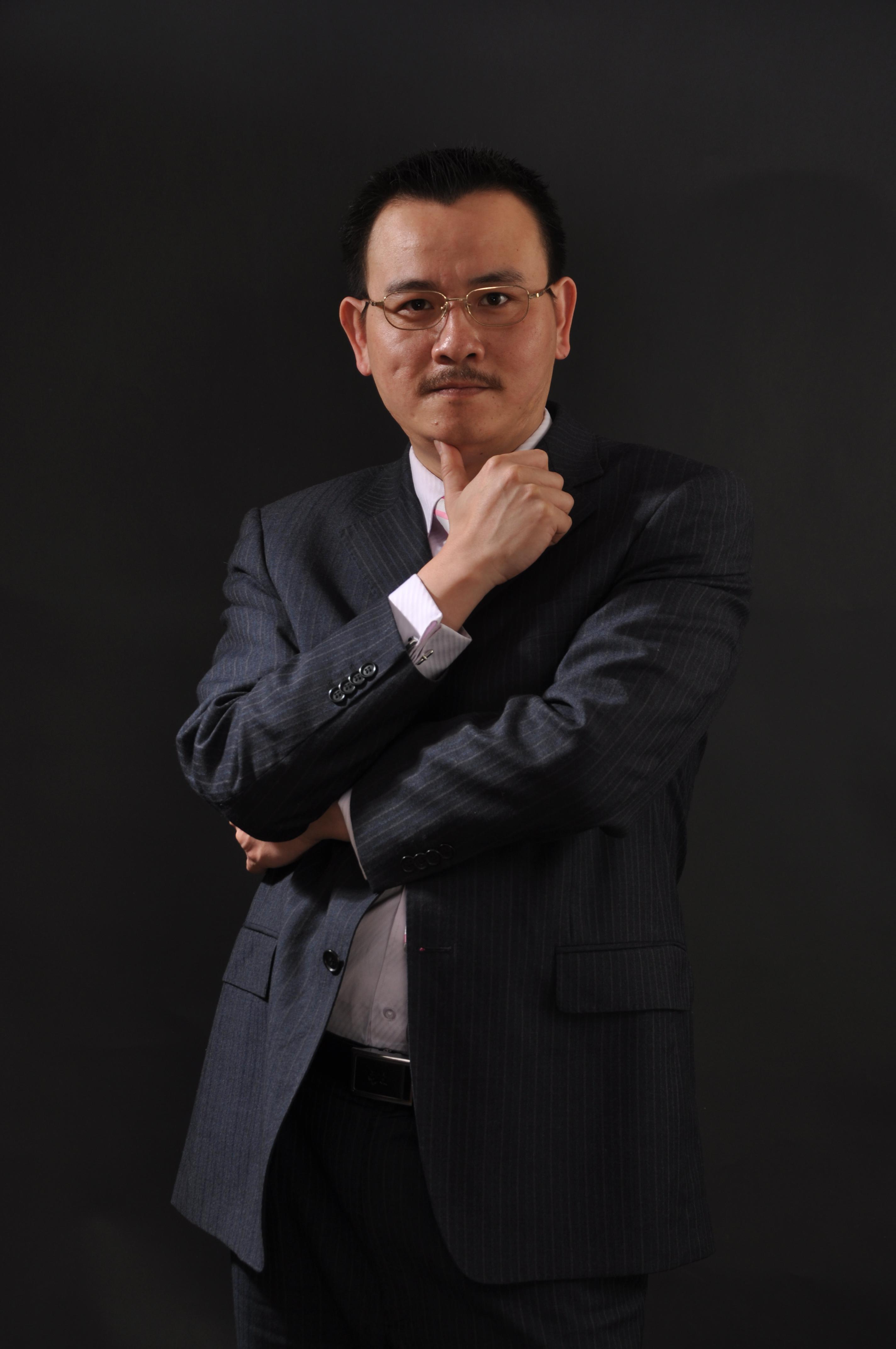 王念山老师头像