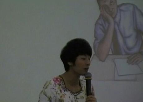 谭小芳:管理干部职业技能