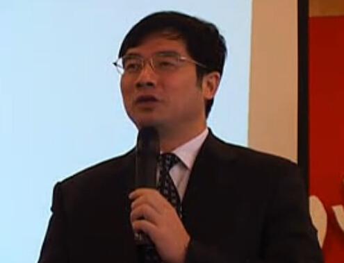 李庆远:人才困境的整体解