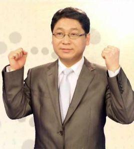 南京质量风险管理培训