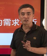 杨连合老师头像