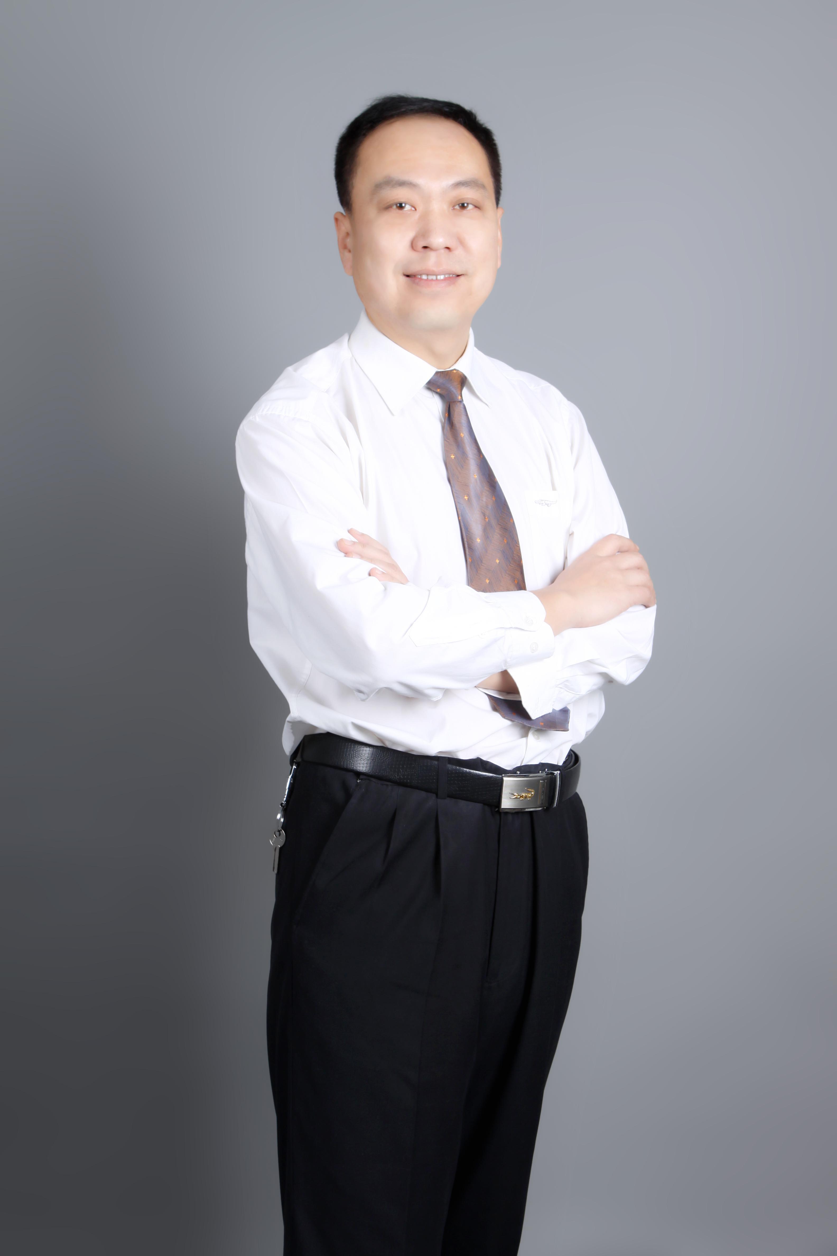 苏州高层管理岗位设计培训讲师