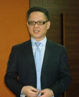 刘成熙老师