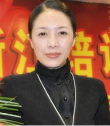 王维玲老师头像