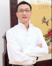 王呓老师头像