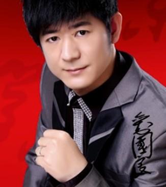刘国良老师头像