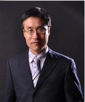 王东生图片